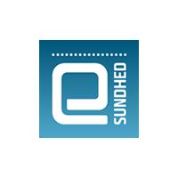 Gbys_openminds_web_kunder_eSundhed_AM_181114_vers1