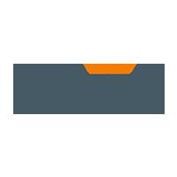 Gbys_openminds_web_kunder_eniig_AM_181114_vers1