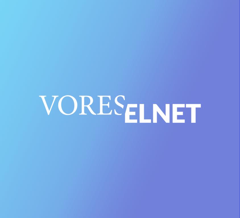 Vores Elnet – Integrationsplatform åbner hos Vores Elnet